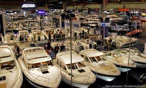 Chicago-Boat-Show-Free-Seminars