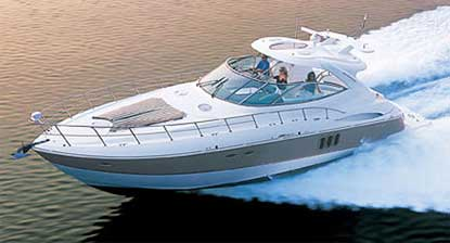 Cruisers-Yachts-Boat-Covers