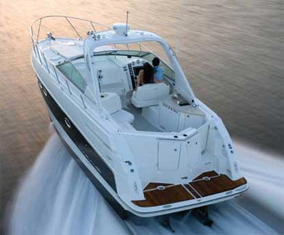 Maxum-Boat-Covers