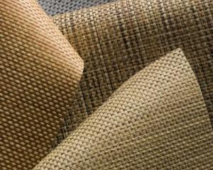 Infinity-Basket-Weave-Marine-Carpet