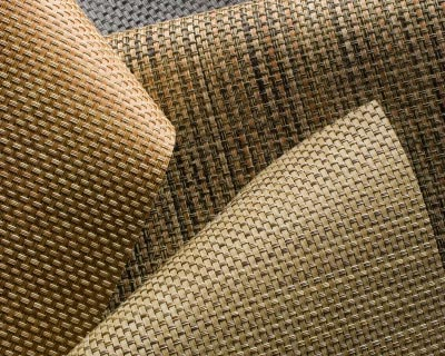 Marine Carpet Chicago Marine Canvas Custom Boat Covers