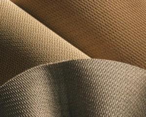 Infinity-Sisal-Marine-Carpet