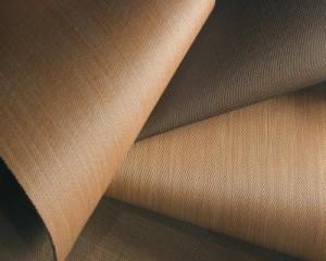 Infinity-Teak-Coordinates-Marine-Carpet