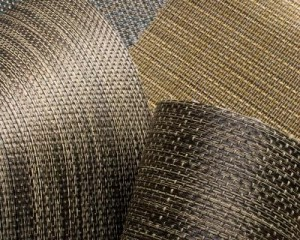 Infinity-Wicker-Weave-Marine-Carpet