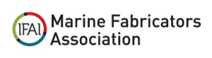Member - Marine Fabricators Association