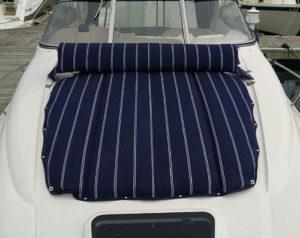 bow-cushion