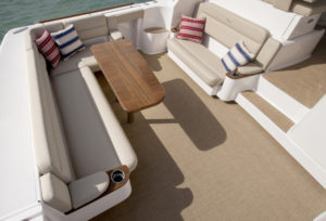 infinity-carpeting-aft-deck