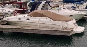 searay-2650-cockpit-cover