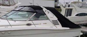 searay370-forward-windows